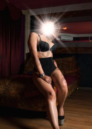 Angella erotic massage in Bellefonte PA