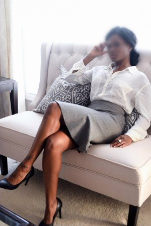 Achwak erotic massage in Melvindale MI